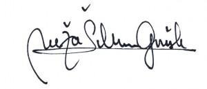 podpis neza (2)