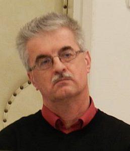 Janez Kraner