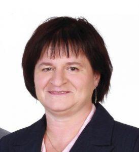Irena Ule