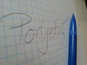 pisala, kuli, pero, zvezek (5)