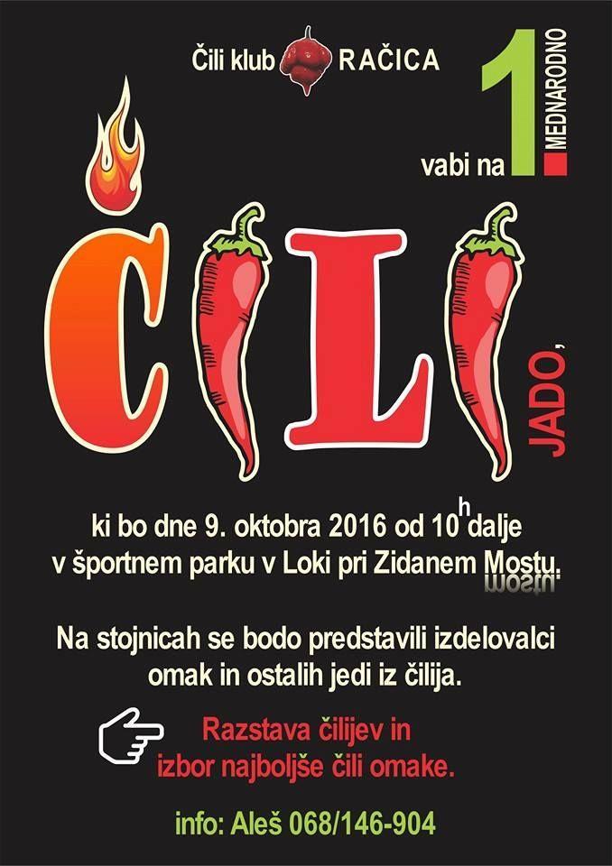 čilijada2