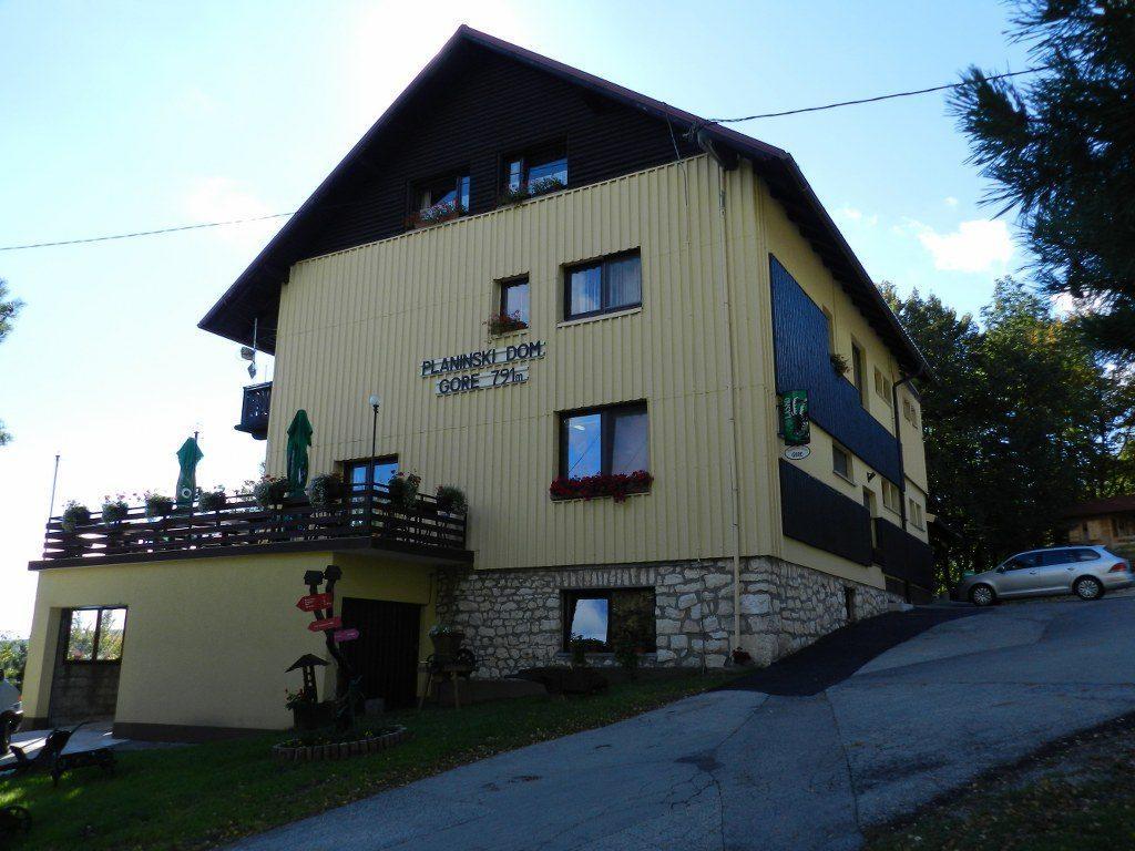 branka jovičič, gore (24)