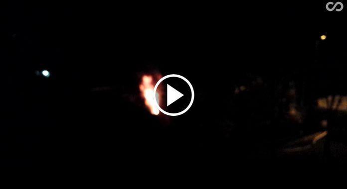 požar foto video1