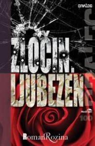 roman rozina zločin in ljubezen