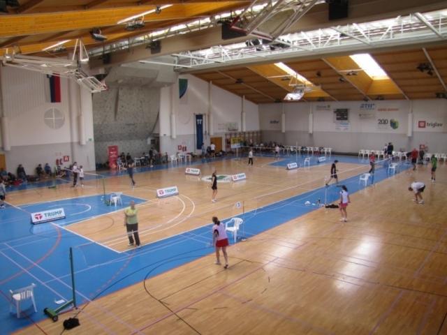 športna dvorana zagorje1