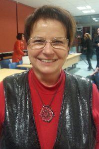Ana Režun