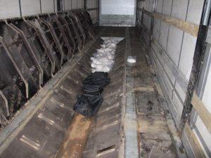 droge tovornjak2