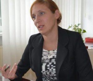Jasna Gabrič