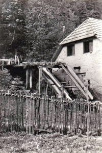 Jakatov mlin